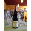 AOC Brouilly Brouilly 2006