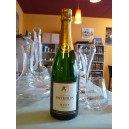 Esterlin Brut Selection Brut