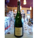 Champagne Agrapart Extra-Brut Blanc de Blancs Terroirs