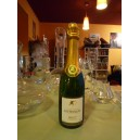 Esterlin Brut Selection