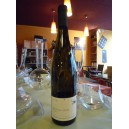AOC Alsace Riesling 2008
