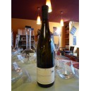 AOC Alsace Riesling  Grittermatte 2008
