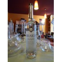 Vodka Krakus Exclusive 40 %
