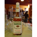 Heaven Hill old style Bourbon 40%