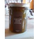 Confiture Raisin Muscat Alexandrie (fruits 56%)