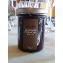 Confiture Framboise Mecker (fruits 63%)