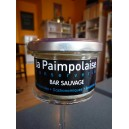 Rillettes de Bar sauvage 80g