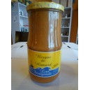 Bisque de Homard 850ml