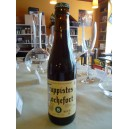 Trappistes Rochefort (Brune) 33cl 9.2%