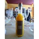 Nectar Mangue 33 cl