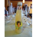 Citronnade Bella Lula 250ml
