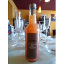 Jus de Pamplemousse Rose 33cl