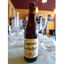 Trappistes Rochefort (Brune) 33cl 6%