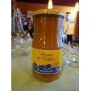 Bisque de Crabes 850ml