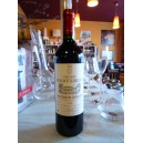 AOC Saint Emilion Grand Cru - 2006